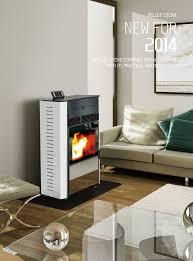 Cheap Pellet Stoves Pellet Stove Pellet Fireplace Zhejiang Zhongkang Industry