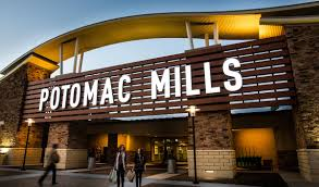 Ontario Mills Store Map Do Business At Potomac Mills A Simon Property