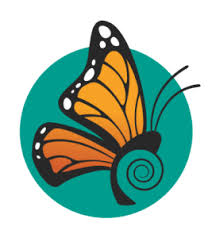 smart mariposa smart