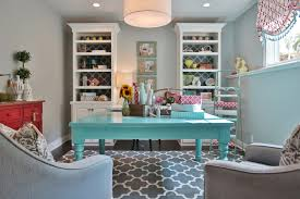 Taeget Rugs Turquoise Rug Target Decorating Ideas Images In Home Office 4