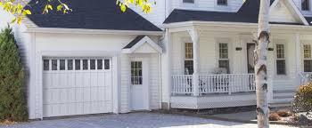 Atlas Overhead Doors Bloomfield And Area Garage Doors Atlas Overhead Doors Sales