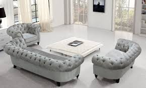 Gray Sofa Living Room by Sofa Marvelous Light Grey Tufted Sofa 2017 Design Excellent