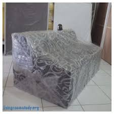 Sofa Bed Cm Sofa Bed Amazing China Lying And Sleeping Sofa Bed - Lying sofa 2