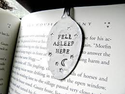 unique bookmarks 15 unique bookmarks for bookworms bookglow