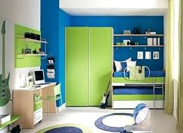 toddler boy bedrooms toddler bedroom painting ideas incredible children bedroom paint