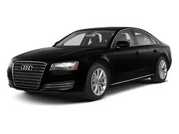 2013 audi a8 price trims options specs photos reviews