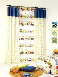 Blinds For Kids Room by Curtains For Boys Room U2013 Teawing Co