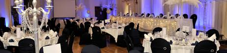 wedding arch northern ireland fairy tales chairs fairy tales chairs wedding stylists venue