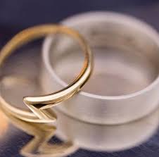 rings design custom rings design a ring custommade