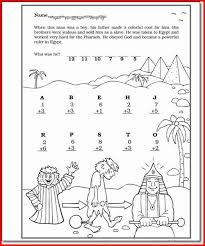 printable numeracy games year 1 exelent year 1 maths games component general maths worksheets