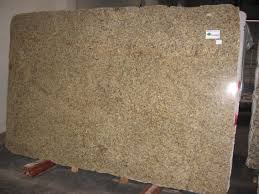 an insider s guide to granite how to choose what s best for you