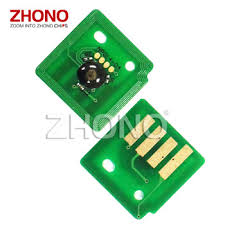 xerox drum chip resetter reset image unit chips for xerox wc 5325 5330 5335 laser drum chip