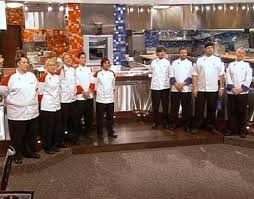 Kitchen Best Hells Kitchen Season - best hell s kitchen season 9 episode 1 android iphone apps best