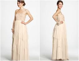 ann taylor wedding dresses rustic country weddings rustic