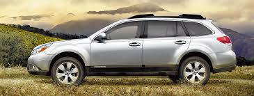 subaru station wagon 2000 2013 subaru outback review best car site for women vroomgirls