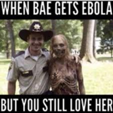 Mess Meme - hotmessfolder hot mess of the week ebola the memes
