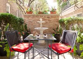 Patio Interior Design Interior Design Firms Chicago Patio Contemporary With Anthony