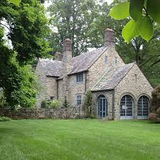 best 25 limestone house ideas on pinterest contemporary style