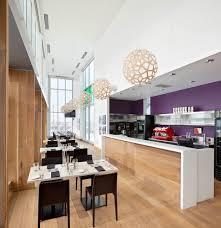 interior design association canada decor idea stunning simple and