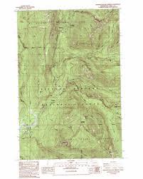 Colorado Springs Crime Map by 22 Amazing Springs Washington Map Afputra Com