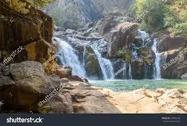 Jharkhand Lodh Waterfalls Jharkhand Stock Photo 534761626 Shutterstock