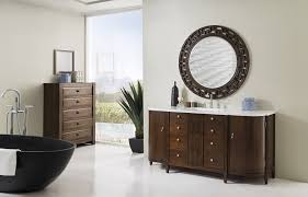 james martin vanity reviews bathroom vanity melbourne bathroom decoration