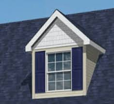 Dormers Roof Houston Siding Roof Window News Texas Home Exteriors Part 698