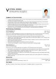 Resume On Microsoft Word 2010 Resume Template In Word 2010 Ideas Word 2010 Resume Template
