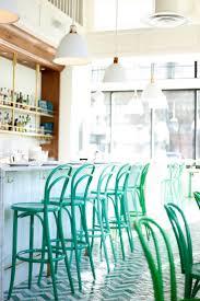 best 25 green bar stools ideas only on pinterest neutral