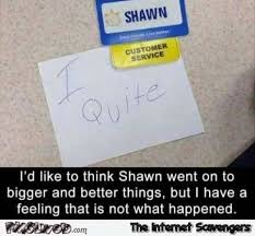 Post It Meme - funny monday picture post riotous memes and pics pmslweb pmslweb