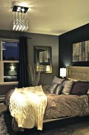 Plum Bedroom Decor Bedroom Ideas Stupendous Modern Purple Bedroom Ideas Bedroom
