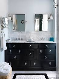 Antique Black Bathroom Vanity by 30 Unique Bathrooms Cool And Creative Bathroom Design Ideas