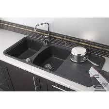 evier cuisine encastrable sous plan evier de cuisine encastrable ou à poser inox quartz résine au