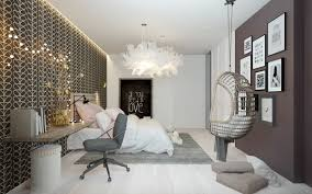 Ultra Modern Bedroom White White Bedroom Theme Idea Modern Themes Dazzling Black And For