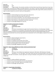 Nordstrom Resume My Resume