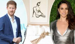 meghan markle home meghan markle is this how she will decorate first home with prince