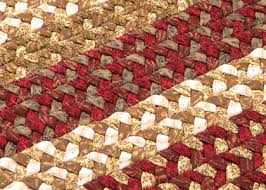 Round Braided Rugs For Sale Braided Rugs On Sale Roselawnlutheran