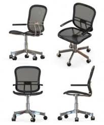 Small Desk Chairs With Wheels Discount Ergonomic Office Chairs Albuquerque