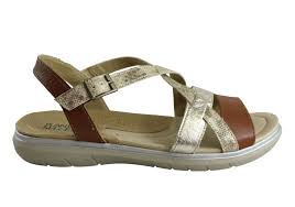 buy planet shoes u0026 planet shoes sandals online brand house direct