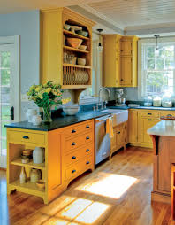 eco kitchen cabinets milk paint eco friendly and non toxic old house restoration