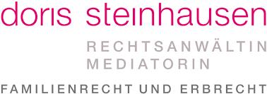 pflichtteilsansprüche pflichtteilsanspruch der kinder doris steinhausen
