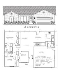 luxury mansion floor plans square feet palace blue house over
