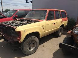 maaco price for fj60 paint ih8mud forum
