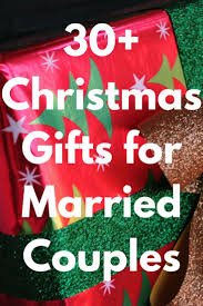 100 thoughtful christmas gifts for husband best 25