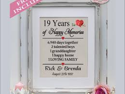 6th anniversary gift ideas for creative 6th anniversary gift ideas creative gift ideas