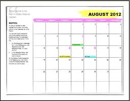 calendar template word 2017 september calendar template word