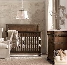 elegant baby boy shower decorations elegant boys baby room how