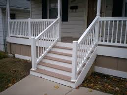choosing stain color sanding front porch diy victorian wrap around
