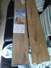 Balterio Laminate Floor Balterio Laminate Flooring In Hemel Hempstead Hertfordshire