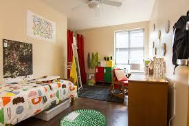 housing memphis college of art